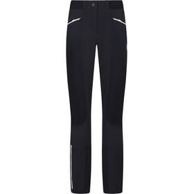 La Sportiva Orizion Pantalon Femme, black